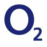 O2 DSL Anschluss