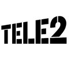 TELE2 DSL Anschluss