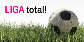 Liga total