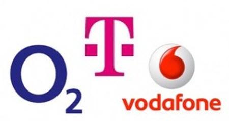 o2-telekom-vodafone-dsl-wechselpraemie