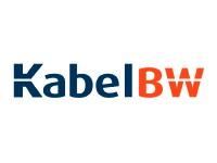 Kabel BW DSL